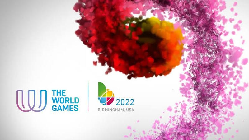 Mantap! Cabor Biliar Akan Dipertandingkan di World Games 2022 AS