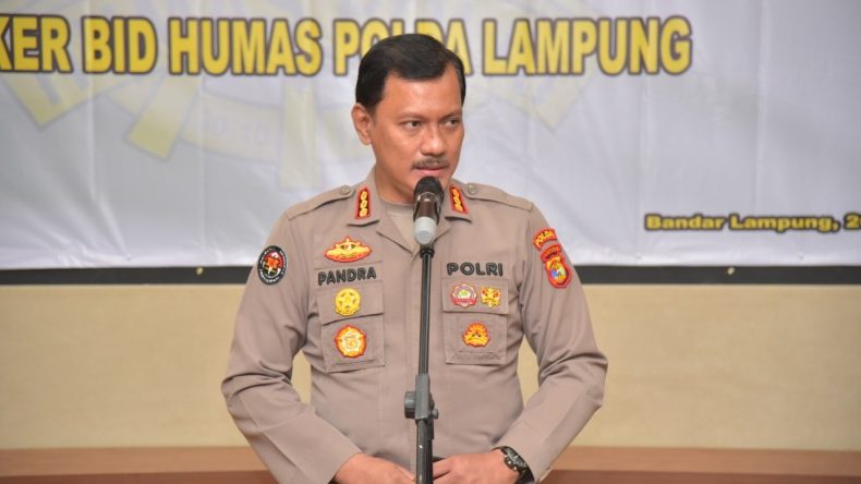 Ungkap Penembakan Prajurit TNI, Polisi dan Pom TNI AU Gelar Investigasi Gabungan