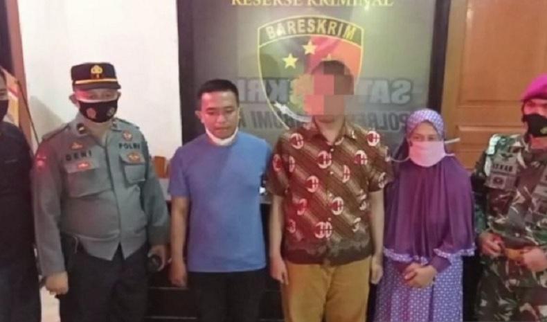 Penghina Kru KRI Nanggala 402 Minta Maaf, Pelaku Alami Gangguan Jiwa Sejak Kecil
