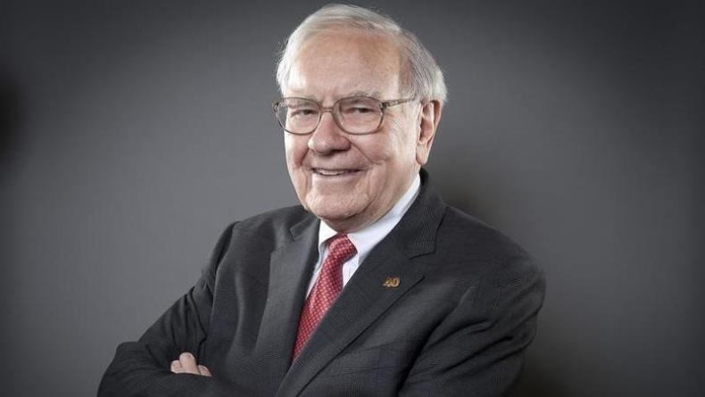 Warren Buffett Jualan Saham, Lepas Chevron dan Wells Fargo