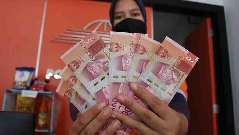 Viral Petugas BST di Bekasi Dimarahi Warga, PT Pos Indonesia: Penerima Belum Lengkapi Dokumen