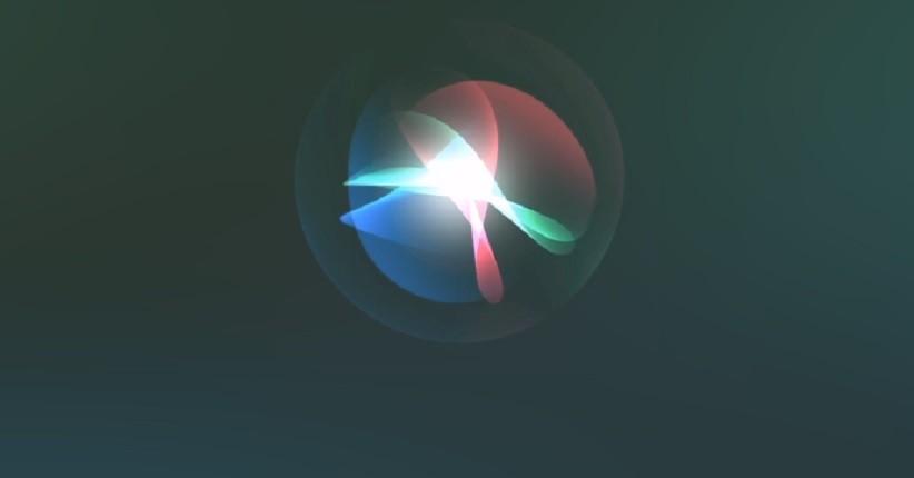 Apple Ajarkan Siri Mengenali Suara Penipu