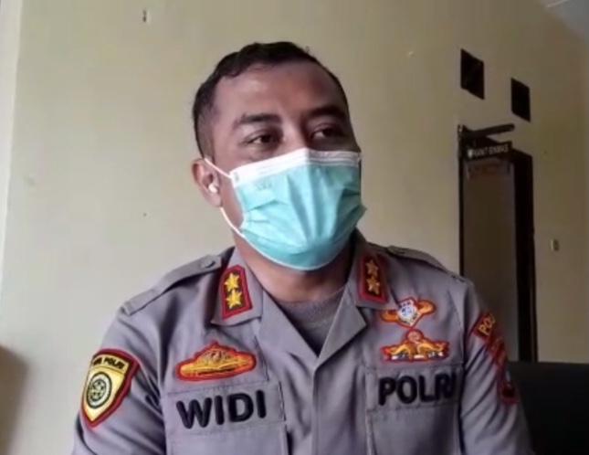 Nelayan dengan Penambang Bentrok di Bangka, Polisi Belum Lakukan Pengusutan