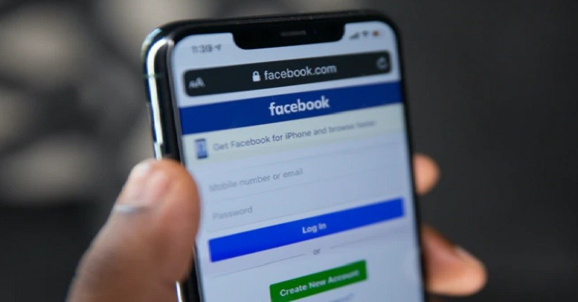 Facebook Berikan Notifikasi #StopAsianHate di News Feed Bulan Ini