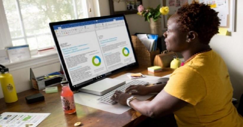 Kisah Berdirinya Microsoft, Perusahaan yang Didirikan Bill Gates Bersama Paul Allen