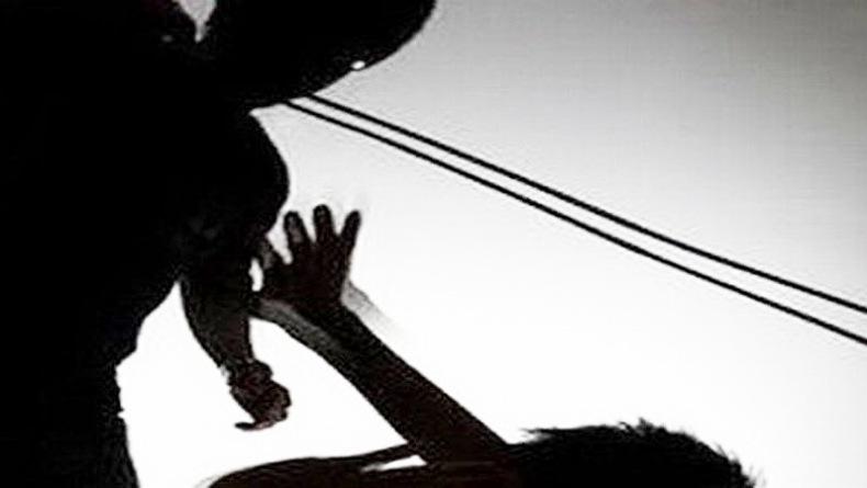 Kecewa Tertipu Jual Beli Online, Pria di Tangsel Malah Ancam Kurir dengan Pedang