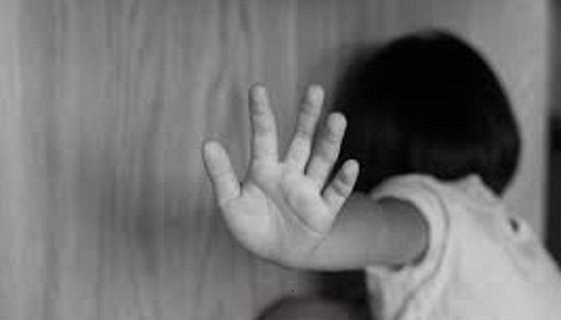 Belasan Kasus Pelecehan Seksual Terhadap Anak Warnai KBB Selama pandemi