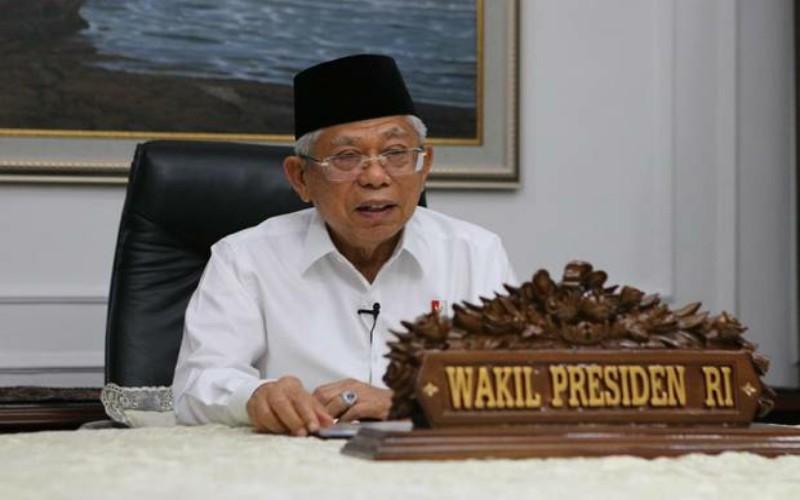 Ekspor Produk Halal Indonesia Kalah dari Malaysia