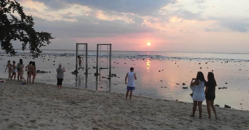 5 Tempat Wisata Terpopuler di Jakarta saat Libur Lebaran, Mana Paling Seru?