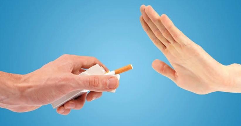 Peneliti Ungkap Cara Kurangi Kebiasaan Merokok secara Perlahan