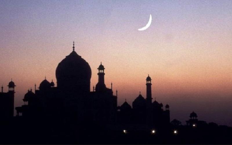 Catat Jadwal Buka Puasa Ramadan Terakhir Kota Bandarlampung Hari Ini 12 Mei