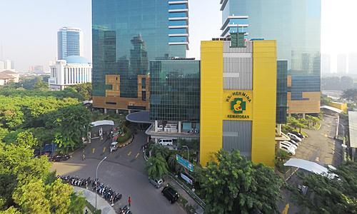 RS Hermina Akan Laksanakan Stock Split Saham, Simak Jadwalnya