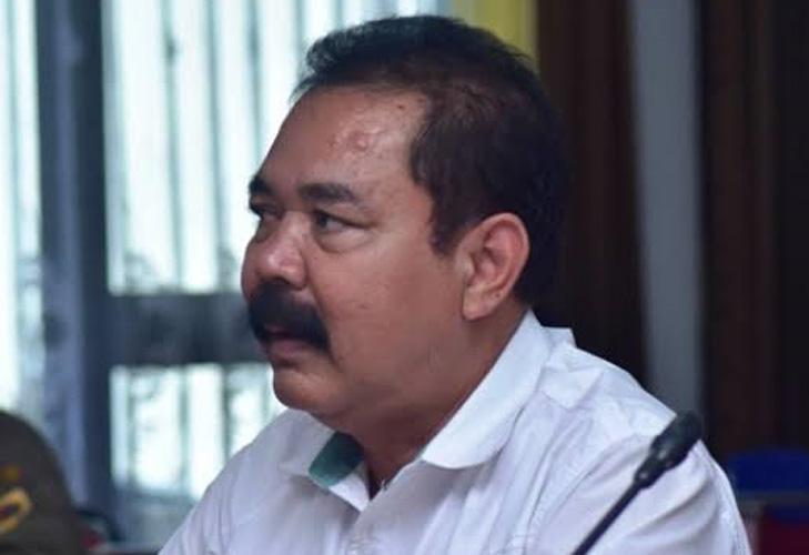250 Jabatan di Pemprov Jateng Kosong, DPRD: Pak Ganjar Terlalu Asyik Main Medsos