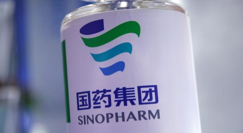 China Setujui Penggunaan Vaksin Sinopharm untuk Anak 3 sampai 17 Tahun