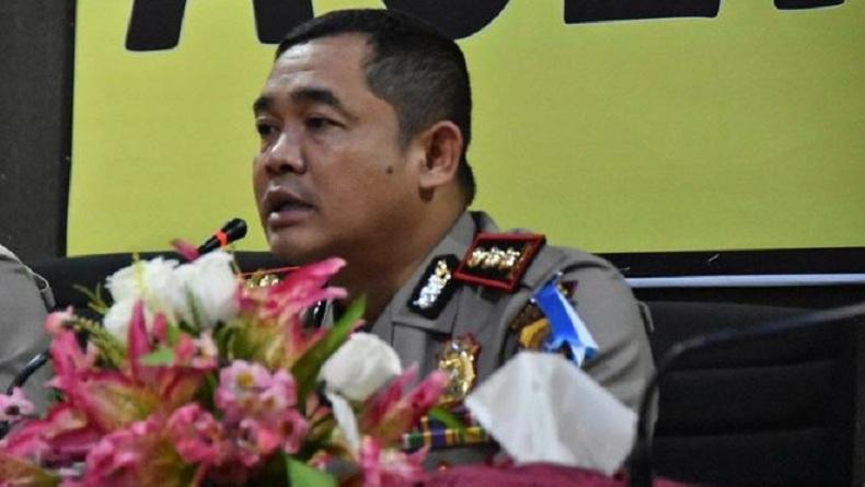 50 Kecelakaan Tercatat Sepanjang Mei di Aceh Timur, 13 Tewas, 7 Luka Berat