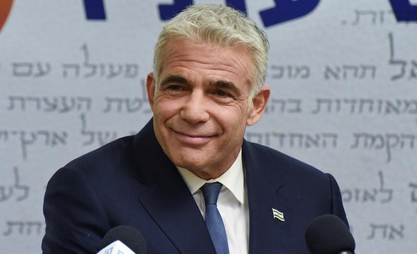 Partai Islam Arab Israel Gabung Oposisi di Menit-Menit Terakhir, Netanyahu Tamat?