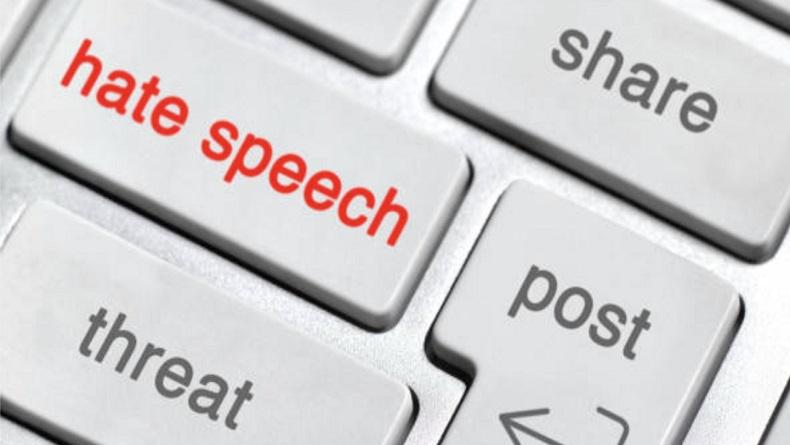 Ujaran Kebencian dan Hoaks Diprediksi Marak pada Pemilu 2024