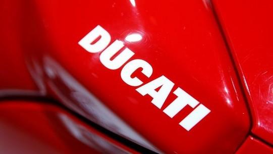 Sejarah Ducati, Berawal Pabrik Radio Banting Setir Jadi Produsen Motor
