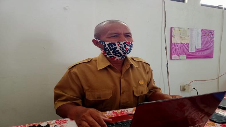 SD Negeri di Koba Siap Laksanakan PPDB Online