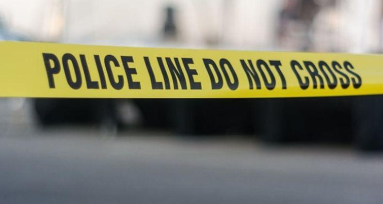 Pakai Kapak, Siswa SMA di Singapura Bunuh Bocah 13 Tahun
