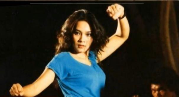 Fakta-Fakta Menarik Eva Arnaz, Aktris Hot Era 80-an Menikah 5 Kali Kini Berhijab