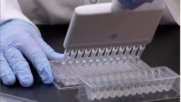 Kemenkes Segera Atur Jadwal Vaksin Covid-19 untuk Masyarakat Umur 18 ke Atas