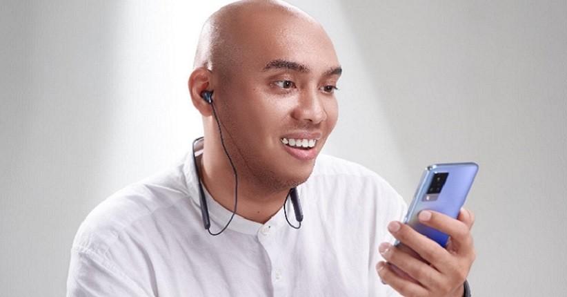 Sasar Penggemar Olahraga, Vivo Wireless Sport Lite Dibanderol Rp300 Ribuan