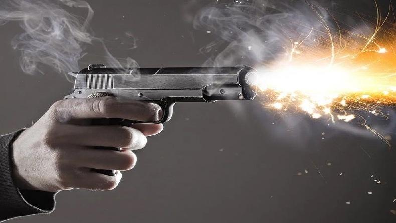 Penembakan Misterius di Kompleks Polri, Polisi Temukan 2 Selongsong Peluru