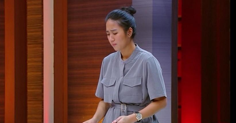 Tantangan 17 Peserta MasterChef Indonesia Season 8 Makin Sulit
