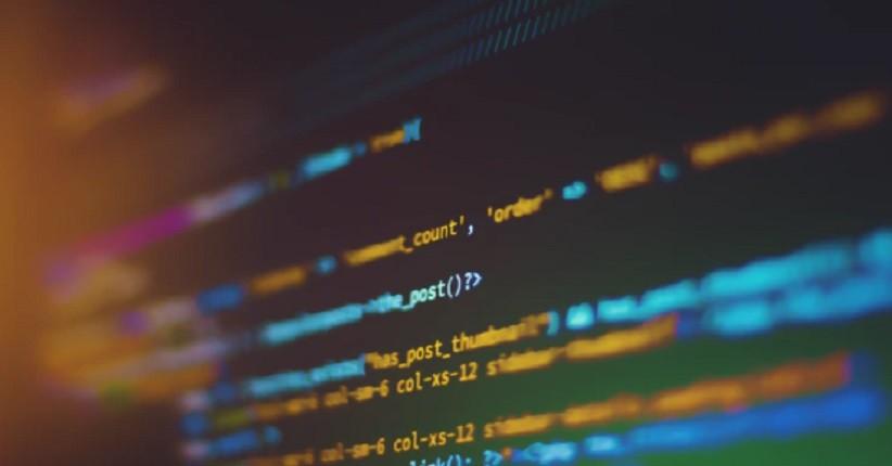 Software Bajakan Bantu Malware Tak Dikenal Infeksi 3,2 Juta PC