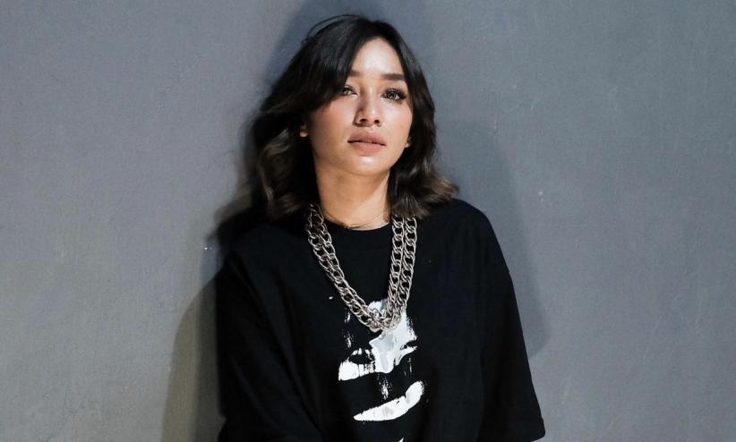 Profil Irha Bunga, Penyanyi Asal Makassar yang Kini Jadi Artis TikTok