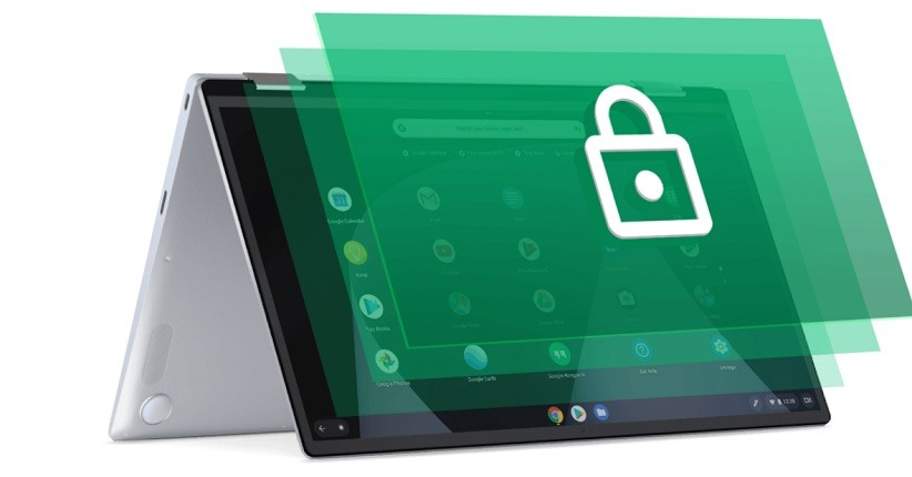 Google Janji Keluarkan Update ChromeOS Tiap Bulan