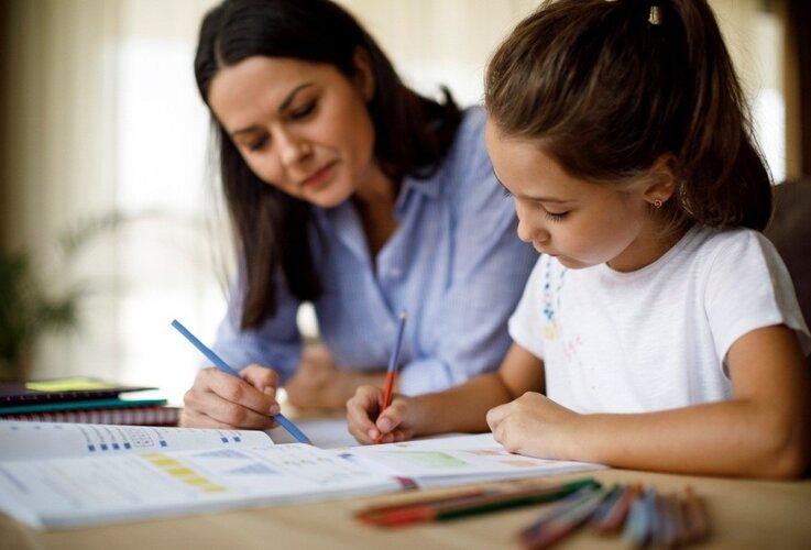Persiapkan Anak Sukses di Masa Depan dengan Bahasa Inggris