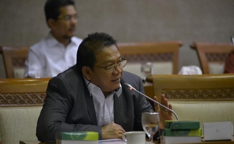 Politikus Gerindra Soroti Lemahnya Prokes di Lingkungan Perusahaan di Jepara