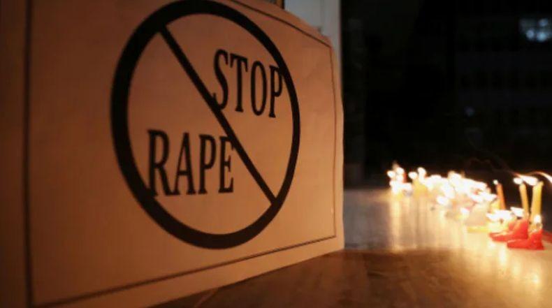 Bejat, Remaja 16 Tahun Perkosa Ibu Kandung