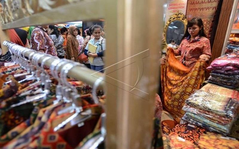 Sumsel Tetap Agendakan Sriwijaya Expo 2-5 Juli, Ini Tujuannya
