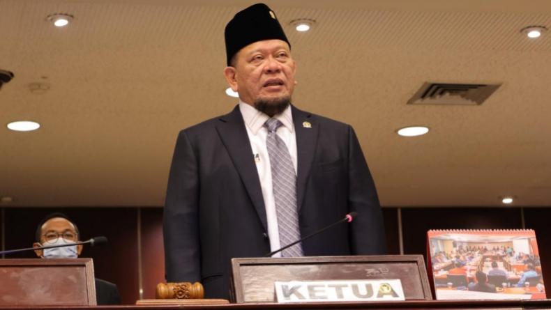 Longsor di Tulungagung, Ketua DPD RI Minta Akses Warga Diprioritaskan