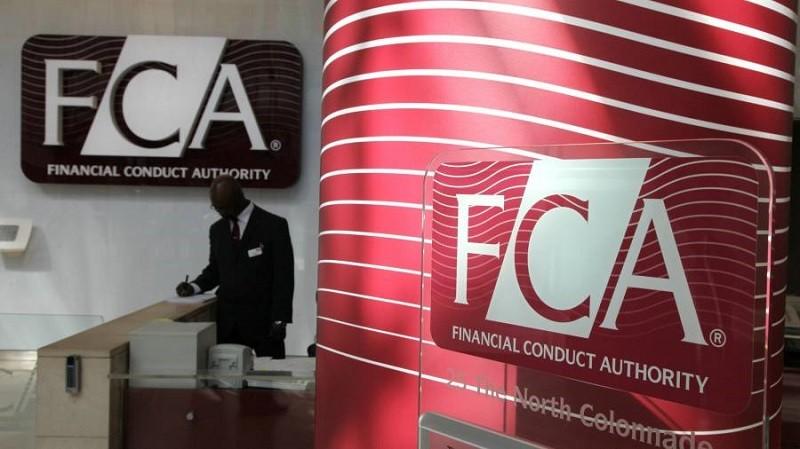 Diawasi Ketat Secara Global, 64 Perusahaan Kripto Batal Mendaftar ke Regulator Keuangan Inggris