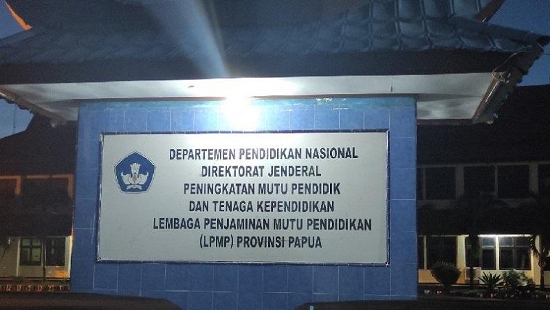 3 Puskesmas di Jayapura Tutup karena Nakes Positif Covid, Pelayanan Pasien Lewat Call Center