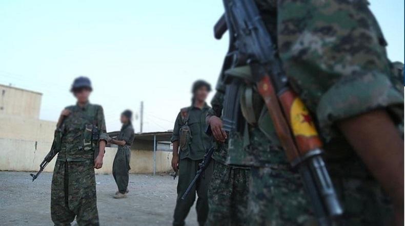 Warga Sipil Dibunuh Teroris, Mayat Dikembalikan 4 Hari Kemudian