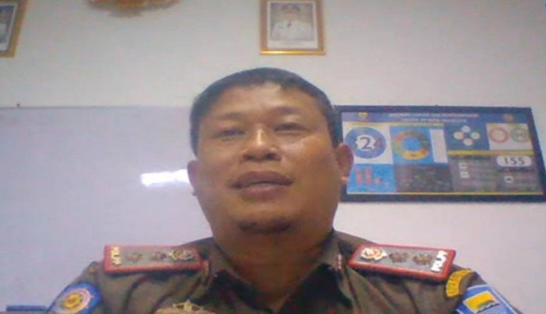 Pelanggar PPKM Darurat di Kota Bandung Ditindak, Mayoritas Karaoke dan Tempat Makan