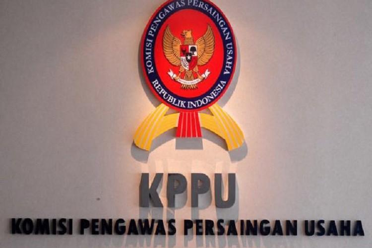 Bersikap Diskriminasi Soal Tiket Umroh, Garuda Didenda KPPU Rp1 Miliar