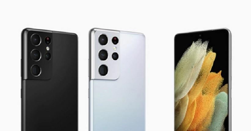 Samsung Diprediksi Hadirkan Galaxy S21 dalam Lebih Banyak Warna