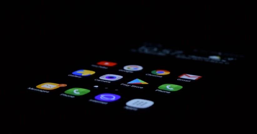 Google Play Service Hentikan Dukungan untuk Android Jelly Bean