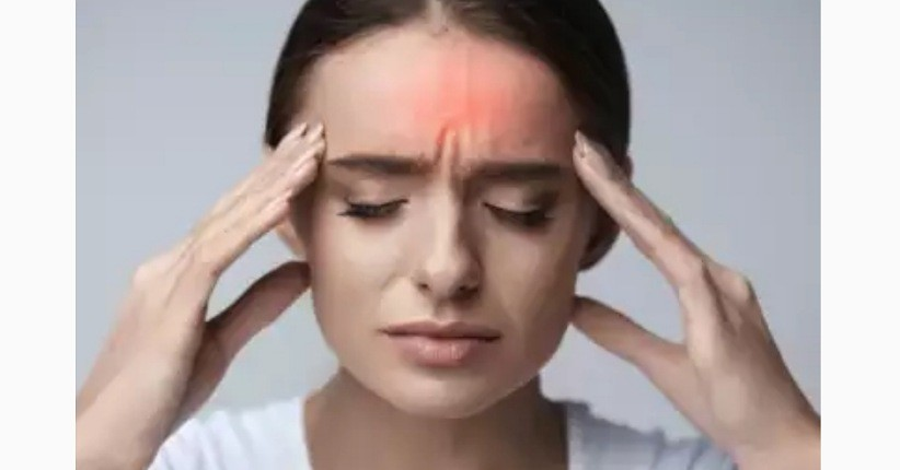 Jangan Disepelekan, Kenali Penyebab Nyeri Kepala dan Cara Penanganannya