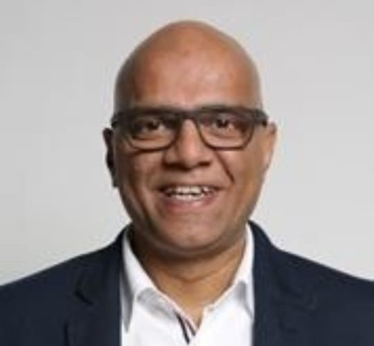 Agresif di Bisnis e-Commerce, MNC Group Rekrut Country Manager Zilingo Patrick Vaz