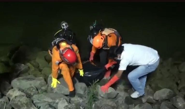 Hilang 6 Jam, Pelajar SMP di Tulungagung Ditemukan Tewas Tenggelam di Bendungan