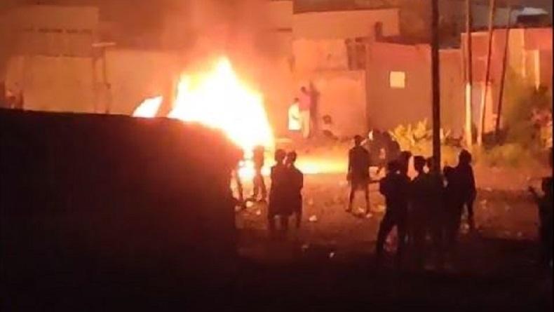 5 Fakta Tawuran Mencekam di Medan Berujung Penjarahan, Nomor 2 Bikin Iba dan Geram
