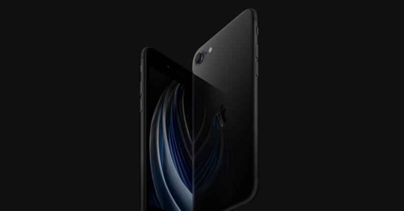Apple Bakal Sematkan Dukungan 5G ke iPhone Versi Murah 2022