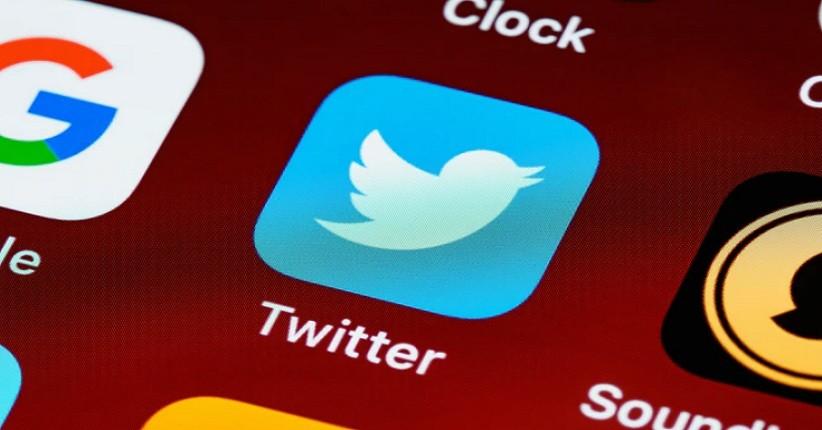 CEO Twitter Berharap Bitcoin Bisa Bawa Perdamaian Dunia